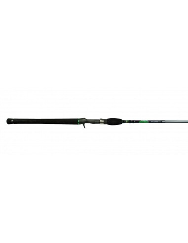 FURY 806HSB Swimbait Power Fast Action