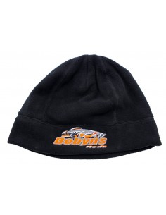 GORRO DOBYNS WINDSTOPPER