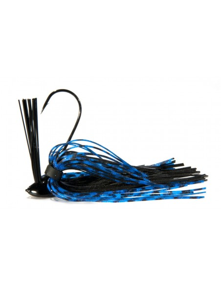 FINESSE JIG