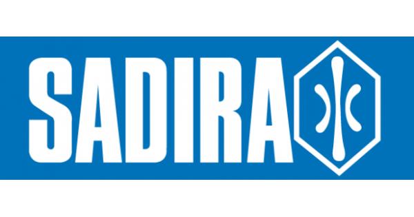 SADIRA MARINE PRODUCTS