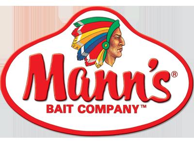 MANN'S LURES