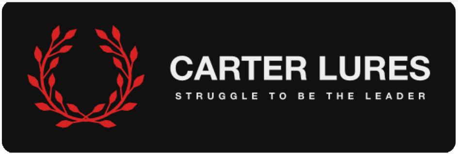 CARTER LURES